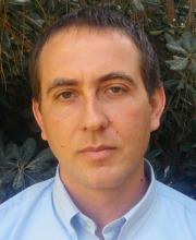 מיכאל רטמן